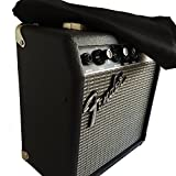 VOX Hand-Wired AC4 Guitar Amplifier Dust Covers by DCFY | Premium Polyester