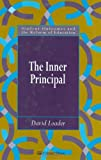 Inner Principal, David Norman Loader, 0750706791