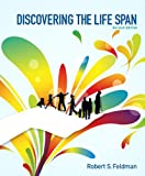 Discovering the Life Span (2nd Edition) 2nd Edition