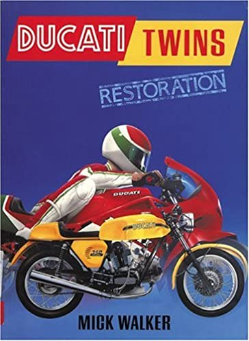 51X47KEPK1L._SX364_BO1204203200_ ducati 750 sport wiring diagram on ducati wiring diagram on 1974  at panicattacktreatment.co