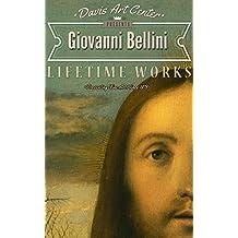 Giovanni Bellini: Collector's Edition Art Gallery
