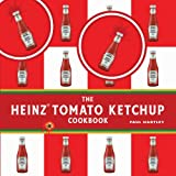 img - for Heinz Tomato Ketchup Cookbook book / textbook / text book