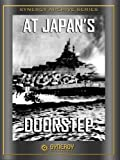 Crusade in the Pacific: At Japan's Doorstep - Okinawa