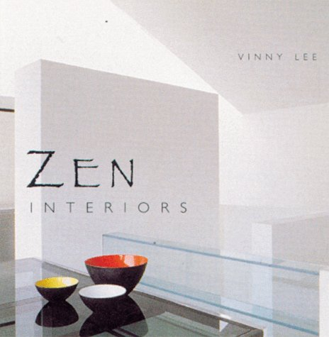Pdf Home Zen Interiors