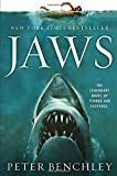 img - for Jaws: A Novel book / textbook / text book