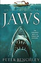 D.o.w.n.l.o.a.d Jaws: A Novel Z.I.P