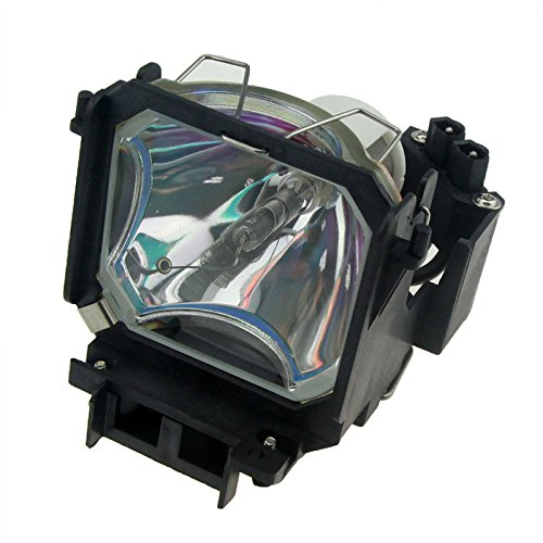 LMP-P260 Projector Lamp with Housing for SONY VPL-PX35 VPL-PX40 VPL-PX41