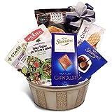 Kosher Gourmet Gift Assortments