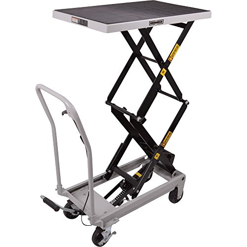Roughneck-Rapid-Lift-XT-Lift-Table-500lb-Capacity
