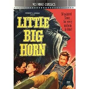 Amazon Little Big Horn Bridges Ireland Movies Amp TV