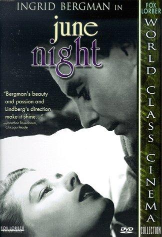 June Night ()