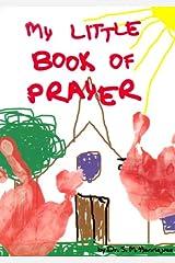My Little Book of Prayer