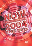 Now: 2004 - The DVD