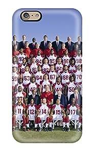 Discount 3ZBF9E6GEIVLPIE2 2012 arizonaardinals NFL Sports & Colleges newest iPhone 6 cases