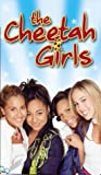 The Cheetah Girls [VHS]