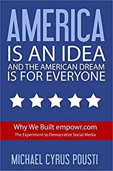 how society influence the idea of the american dream So perhaps our next generation of graduation speeches should encourage us to do something truly inspirational dream small ideas time ideas hosts the world's leading voices, providing commentary on events in news, society, and culture we welcome outside contributions opinions expressed do not.