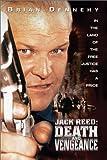 Jack Reed: Death & Vengeance