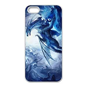 5S case,Dragon 5S cases,5S case cover,iphone 5 case,iphone 5 cases