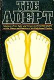 The Adept, Adi Da Samraj, 0913922811