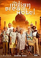 Indian Dream Hotel aka The Real Marigold Hotel