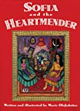Sofia and the Heartmender, Marie Olofsdotter, 0977945839
