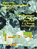 img - for Nagra/PSI Chemical Thermodynamic Data Base 01/01 book / textbook / text book