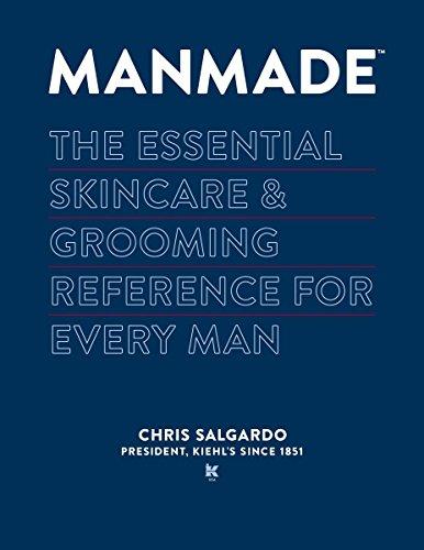 Skin Care Advice For Men