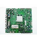 JVC - JVC JLC42BC3000 Main Board 0171-2272-4063 3642-1302-0150 #M8924 - #M8924