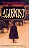 The Alienist, Caleb Carr, 0613072197