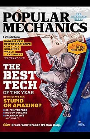 popular mechanics magazines. Black Bedroom Furniture Sets. Home Design Ideas
