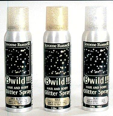 b-wild-hair-and-body-glitter-spray-in-gold