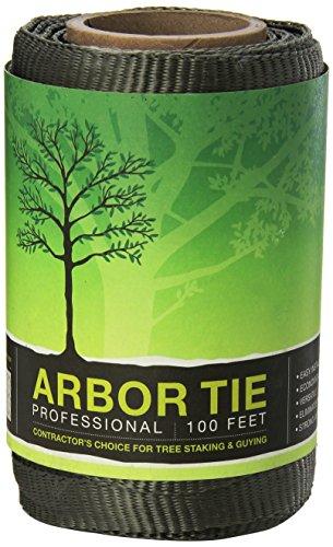 DeepRoot Arbortie Staking Material 100 Feet product image