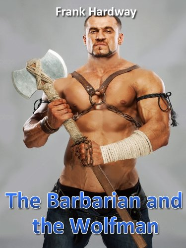 book gay barbarian
