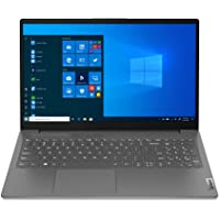 "Lenovo V15 G2 ITL - Ordenador Portátil 15.6"" FullHD (Intel Core i5-1135G7, 8GB RAM, 256GB SSD, Intel Iris Xe Graphics…"