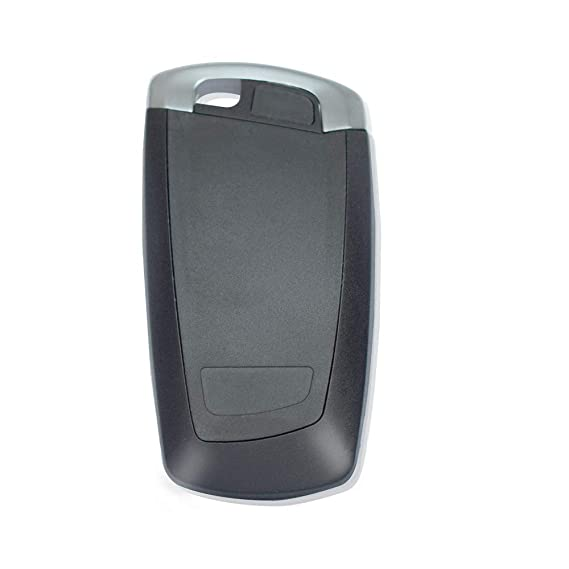 HYUNDAI Genuine 95440-A5300-4X Smart Key Fob