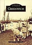 Greenwich, , 0752400452