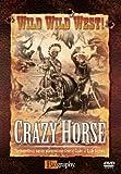 Wild, Wild, West - Crazy Horse [DVD]
