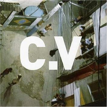 VERMELHO COMANDO FUNK BAIXAR DE CD