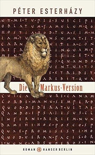 die-markus-version-einfache-geschichte-komma-hundert-seiten
