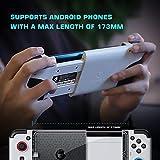 2021 Version GameSir X2 Type-C Mobile Game