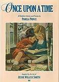 Once upon a Time, Pamela Prince, 0517568322