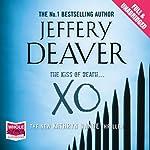 XO: A Kathryn Dance Novel | Jeffery Deaver