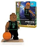 Jayson Tatum Statement Uniform OYO Boston Celtics Generation 1 G1 Minifigure