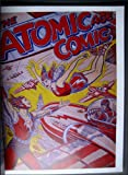 Space Aces! Comic Book Heroes from the Forties and Fifties (A Denis Gifford Collection)