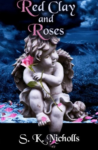 Download Red Clay and Roses PDF
