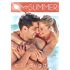 Forever Summer (Book # 7 The Summer Series)