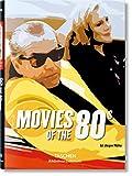Movies of the 80s (Bibliotheca Universalis)