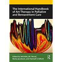 Handbook of Art Therapy in Hospice
