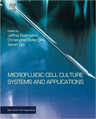 Microfluidic cell culture systems bettinger company silvio luiz e mauro betting pes 2021