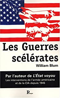 Les Guerres scélérates par Blum